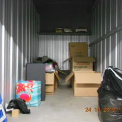 CubeSmart #6056 - ID 918717