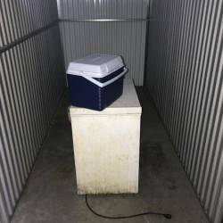 US Storage Cente - ID 918927