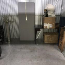 US Storage Centers -  - ID 918931