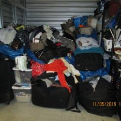 Life Storage #8202 - ID 918974