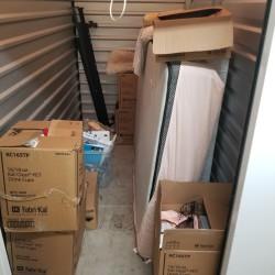 Life Storage #61 - ID 919087