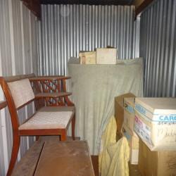 Prime Storage -  - ID 919433