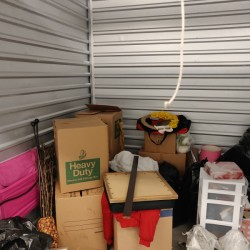 Life Storage #8015 - ID 919658