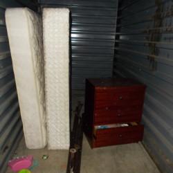Extra Space Storage - ID 920256