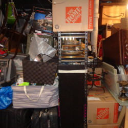 CubeSmart #0821 - ID 920301