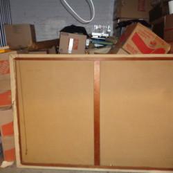 CubeSmart #0821 - ID 920303