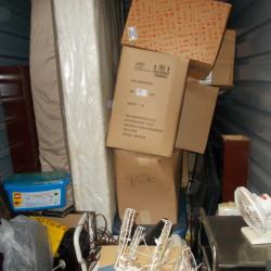 Extra Space Storage - ID 920339