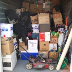 Extra Space Storage - ID 920414