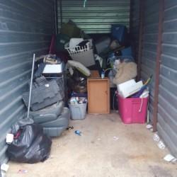 Extra Space Storage - ID 920439