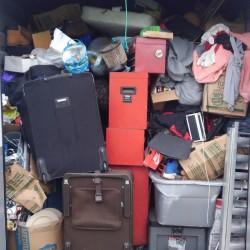 Extra Space Storage - ID 920464