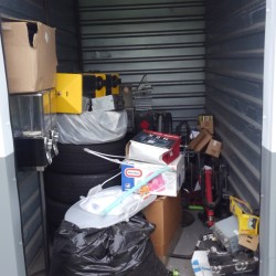 Extra Space Storage - ID 920494