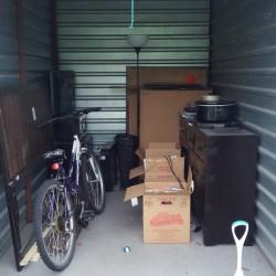 Extra Space Storage - ID 920514