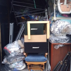 Extra Space Storage - ID 920519