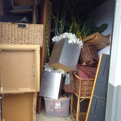 Extra Space Storage - ID 921163