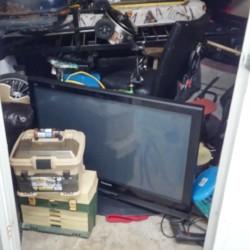 Extra Space Storage - ID 921179