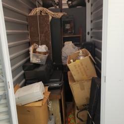 Extra Space Storage - ID 921771