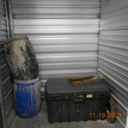 CubeSmart #6056 - ID 921941
