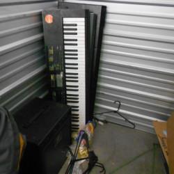 CubeSmart #6056 - ID 921993