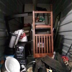 Extra Space Storage - ID 922129