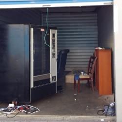 Extra Space Storage - ID 923004