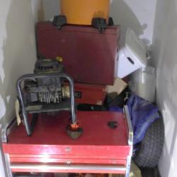 Kailua Mini Storage - ID 923376