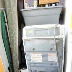 Kailua Mini Storage - ID 923389
