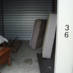 Storage King USA - Vi - ID 923784