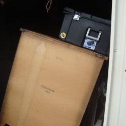 Storage King USA - Vi - ID 923787