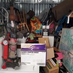 Stockage de budget - Caro - ID 923949