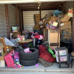 Storage Oklahoma 7 - ID 924327