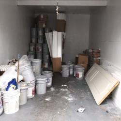 Hide-Away Storag - ID 924365