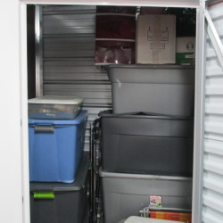 CubeSmart #0102 - ID 924476