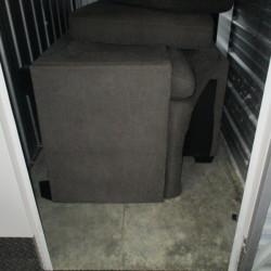 CubeSmart #0102 - ID 924491