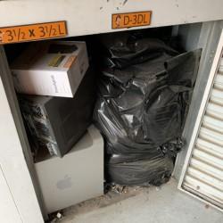 Simply Self Storage - - ID 925306