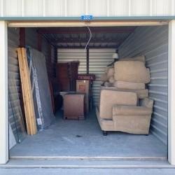 US Storage Cente - ID 925426