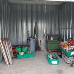 Devon Self Storage - ID 925464