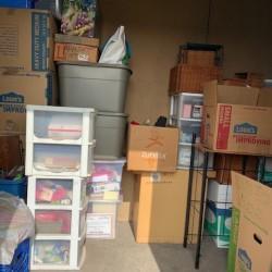 Storage Etc...Carson - ID 927393