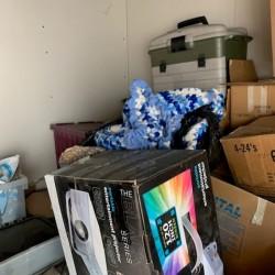 Storage Etc...Carson - ID 927400