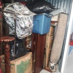Extra Space Storage - ID 927697