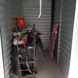 Prime Storage - Malde - ID 928579