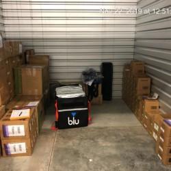 CubeSmart # 6030 - ID 929409