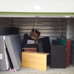 Extra Space Storage - ID 929443
