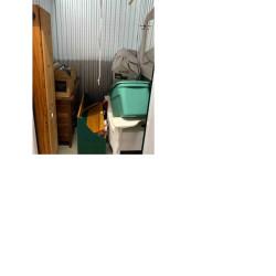 Extra Space Storage - ID 931296