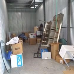 Extra Space Storage - ID 931716