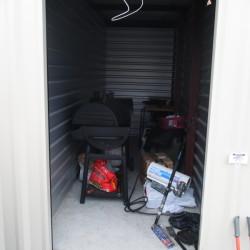 Prime Storage - Wilbr - ID 931891