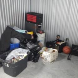 Extra Space Storage - ID 932021