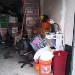 Tallahassee Saver Sto - ID 932741
