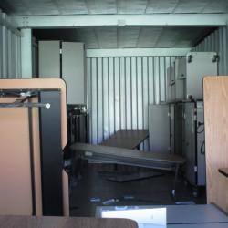 Espace de stockage supplémentaire - ID 932798