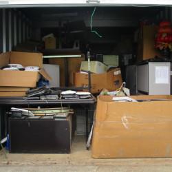 Espace de stockage supplémentaire - ID 932824