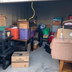 Portage Self Storage - ID 932914